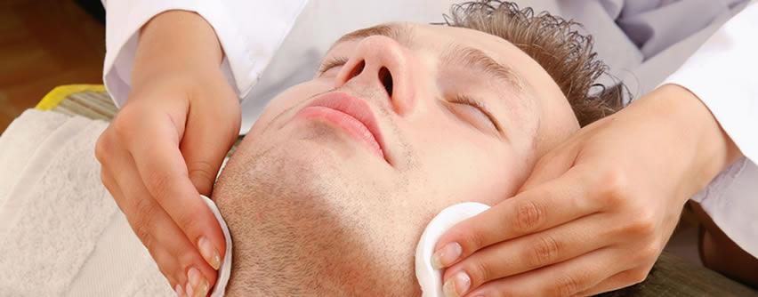 El gran auge de la Medicina Estética en los hombres