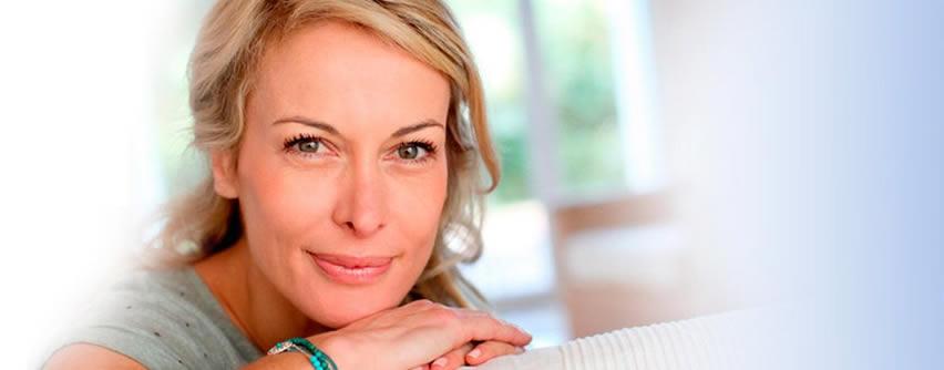Cuidados posteriores a cualquier tratamiento de rejuvenecimiento facial