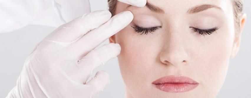 Retoques a los 30: ¿cuáles son los tratamientos más demandados?