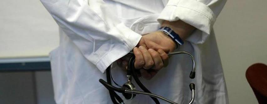 Intrusismo médico: un peligro para la sociedad