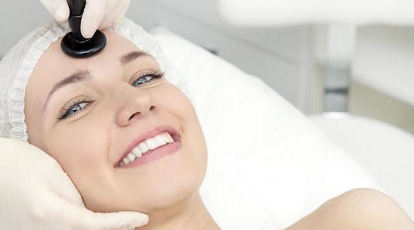Los tratamientos que triunfan en la Medicina Estética