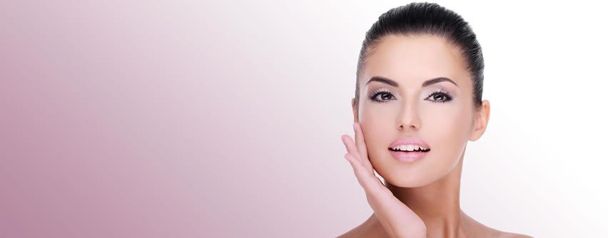 Microcanalización: Diseño de la piel