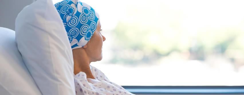 18,1 millones de nuevos casos de cáncer en el mundo en 2018