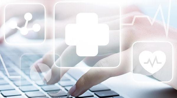 Se pueden responder preguntas sobre procedimientos en redes sociales