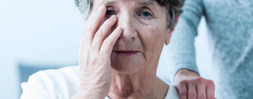 Nuevo avance: método que detecta con precisión el Alzheimer