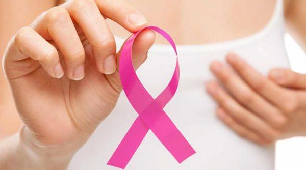Detección de cáncer de mama