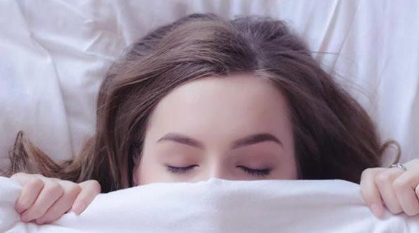 Qué sucede si duermes demasiado