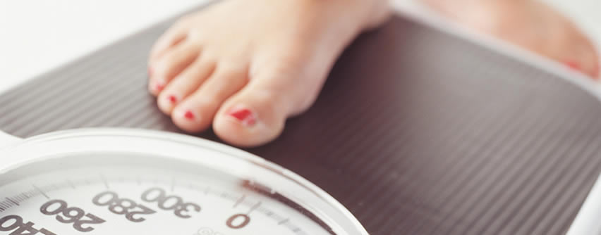 Exceso de peso: culpable del 3,9% de los cánceres que se producen en el mundo