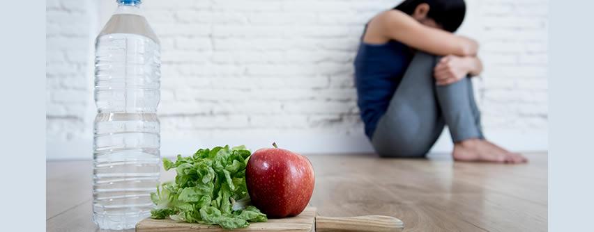 11 trastornos alimenticios