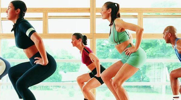 Proteína liberada por la grasa después de hacer ejercicio mejora la glucosa