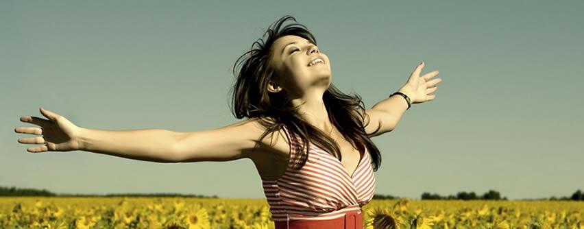 La felicidad como un proceso biológico desde el punto de vista físico