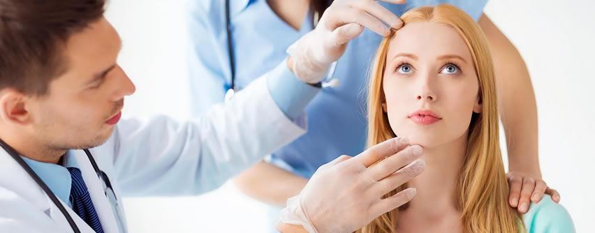El médico estético debe informar debidamente a su paciente