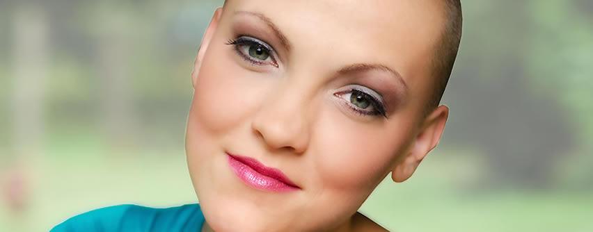 La medicina estética, un aliado para pacientes con cáncer