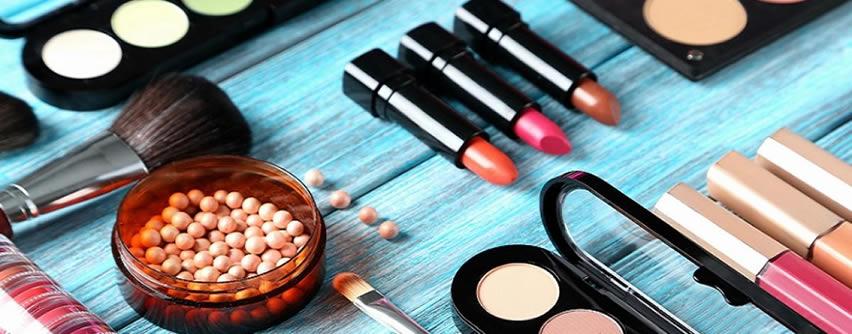 Desmontando los milagros científicos de los cosméticos