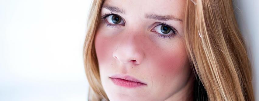 ¿Qué es el Lupus? ¿Cómo enfrentarlo?