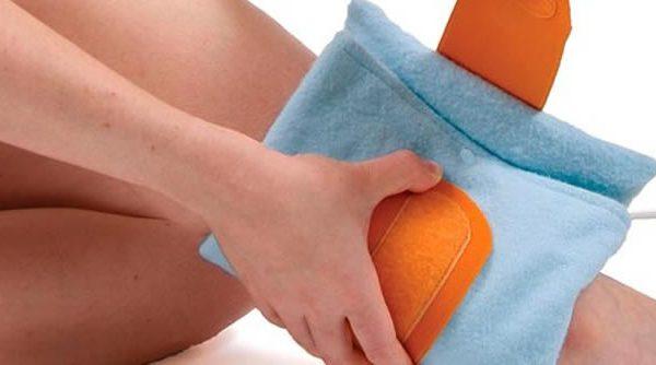 Aplicaciones de la termoterapia en medicina estética