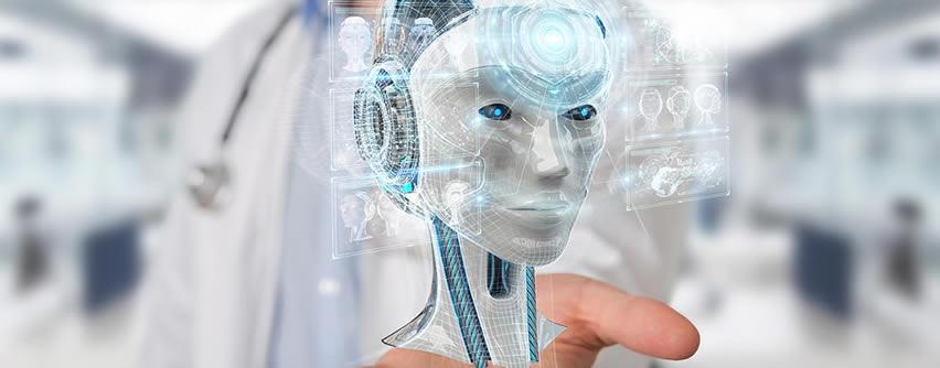 Es la inteligencia artificial el futuro de la medicina estética