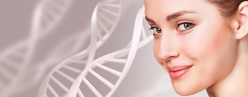 La Medicina Estética ayuda a asumir el paso del tiempo