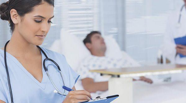 La seguridad del paciente, una de las principales demandas de los médicos estéticos