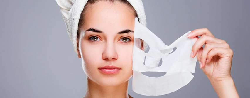 Peeling: Eliminar las imperfecciones del rostro sin cirugía