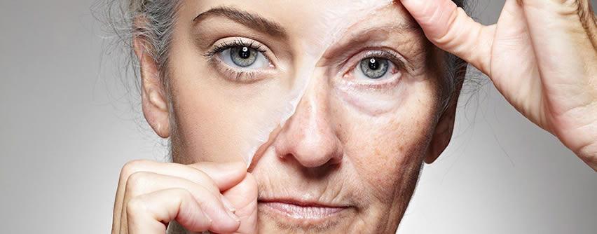 Qué es la glicación y cómo afecta la salud de la piel