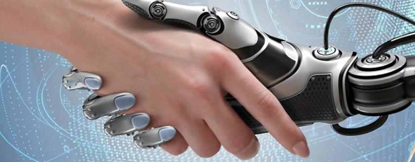 La Inteligencia Artificial en la toma de decisiones en Medicina Estética