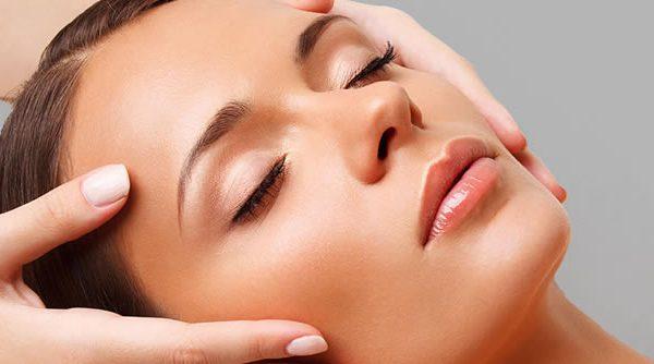Mesoglow para rejuvenecer la piel