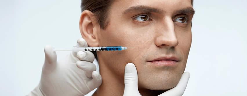 Mitos y Verdades del Ácido Hialurónico
