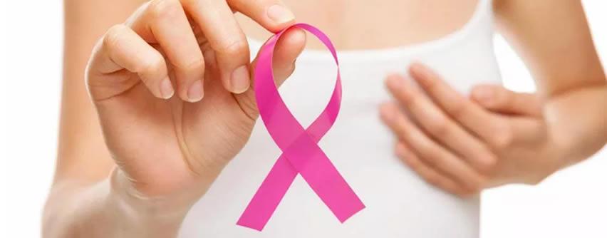 Modificaciones de estilo de vida para prevenir el cáncer de mama