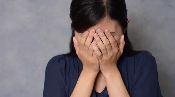 OMS: 1 de cada 3 personas padecerá algún trastorno mental