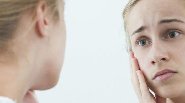 Relación entre el trastorno dismórfico corporal y el comportamiento suicida