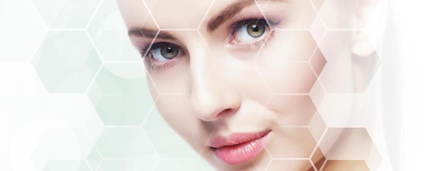 Las técnicas con resultados más naturales de la Medicina Estética