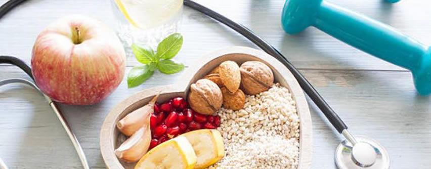 Prevención de la diabetes: consejos para tomar el control