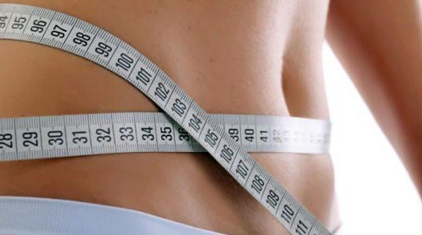Tratamientos estéticos ideales para reducir abdomen