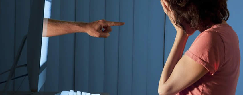 ¿Qué es el Grooming? Guía para adultos y padres