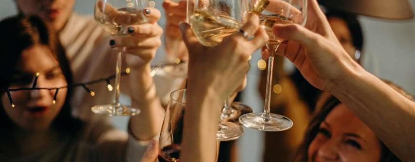 Retos para afrontar al comienzo del Año Nuevo