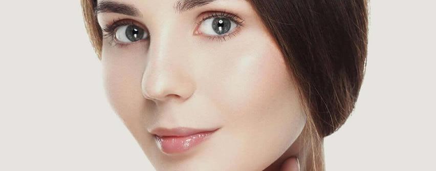 La mejora del aspecto de la cara es lo que más piden los pacientes a los médicos estéticos