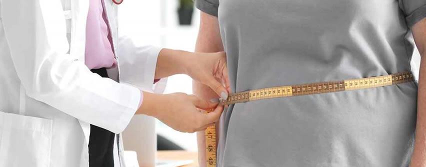 Obesidad: el reto de la medicina estética y la medicina cardiovascular