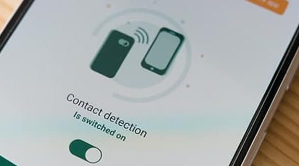 Aplicaciones de la tecnología digital en la pandemia de COVID-19