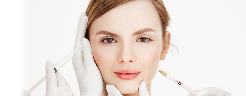 Armonía en el rostro: tratamientos no invasivos se afianzan como los más demandados en medicina estética