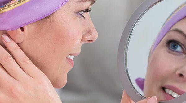 Medicina estética: un aliado para el paciente oncológico