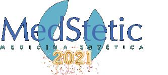 Logo MedStetic