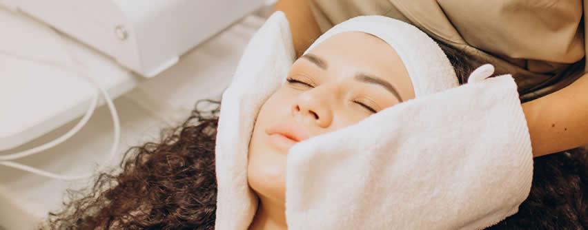 Últimos avances en el manejo del acné